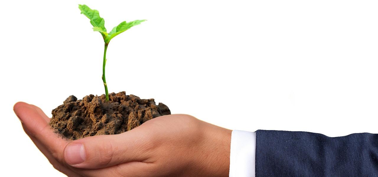Finanztrends: Am ersten Handelstag des neuen Jahres startete die Aktie der Baumot Group mit Kursgewinnen - und setzte damit ihren Trend aus den letzten Börsenhandelstagen des Jahres thehairtrends.info: €