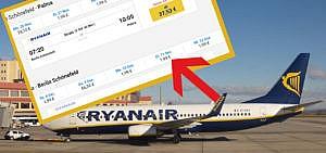 Ryanair: Warum sind Flüge so billig