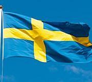 Flygskam Schweden Fliegen Flugzeug