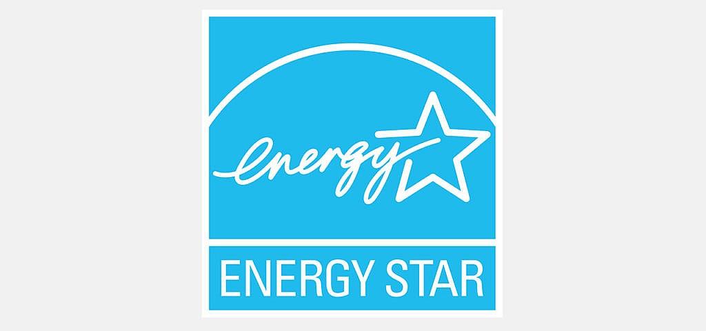Label für energiesparendere Elektronik: Energy Star