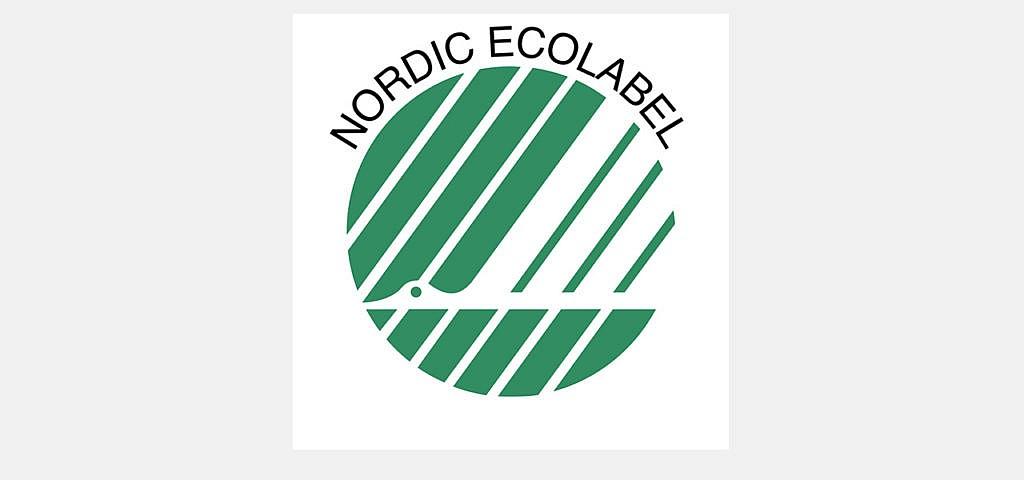 Als Nachhaltigkeitssiegel gar nicht schlecht: Nordic Ecolabel