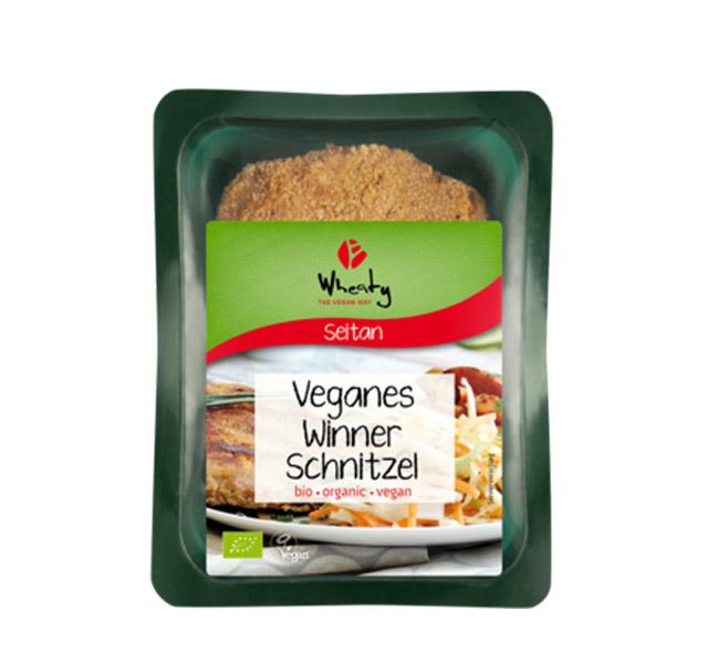 vegane-schnitzel-wheaty