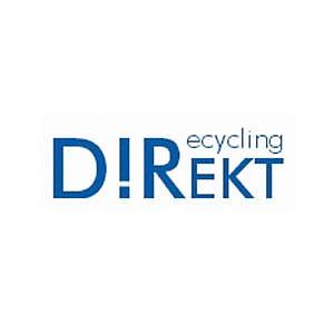 Direktrecycling
