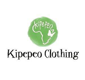 Kipepeo Clothing