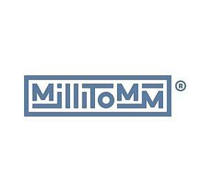 MilliTomm