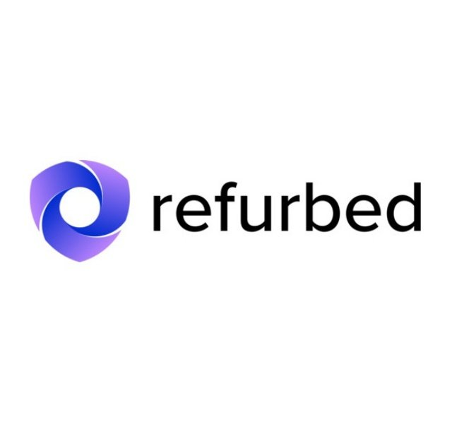 refurbed