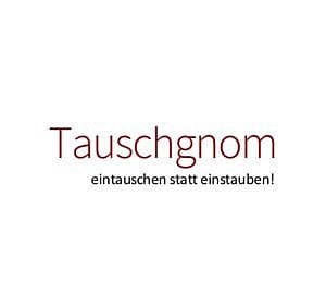 Tauschgnom