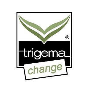 Trigema-Change