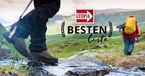 bestenliste-outdoor-bekleidung