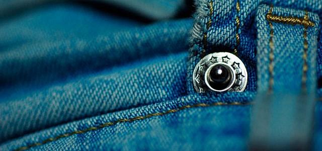 Empfehlenswerte Bio-Jeans-Marken