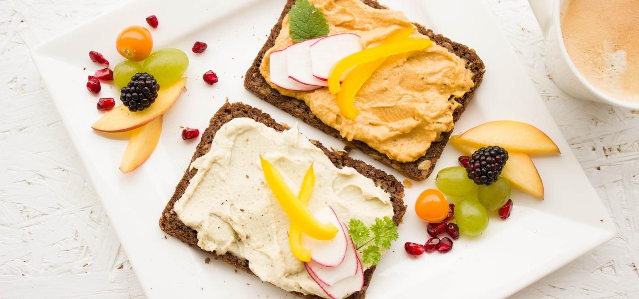 Aminosäuren in Lebensmitteln: Das sind die wichtigsten - Utopia.de