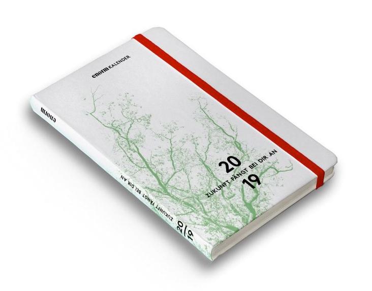7 sch ne und nachhaltige kalender die besten terminplaner. Black Bedroom Furniture Sets. Home Design Ideas