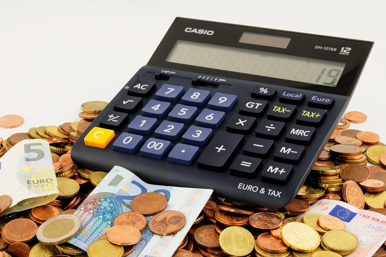 FairBnB will seine Finanzen transparent machen.