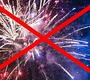 Feuerwerk Verbot Hannover