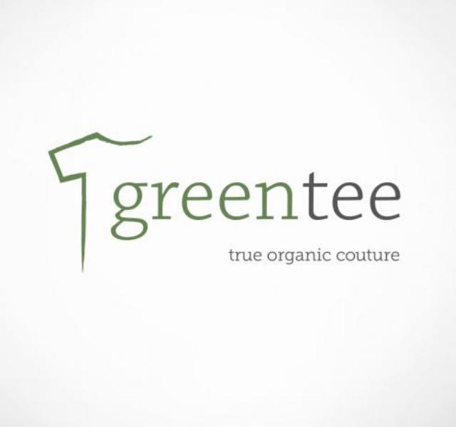greentee