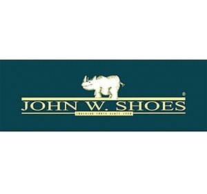 John-W-Shoes