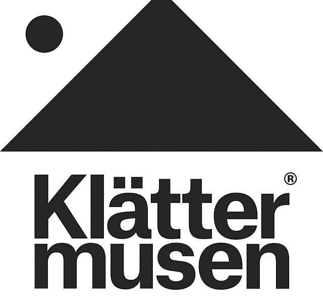 Logo Klättermusen