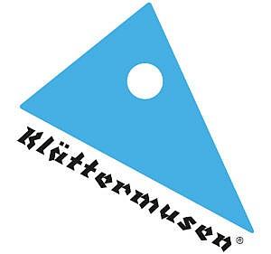 Klaettermusen-Logo