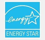 Siegel-Energy-Star