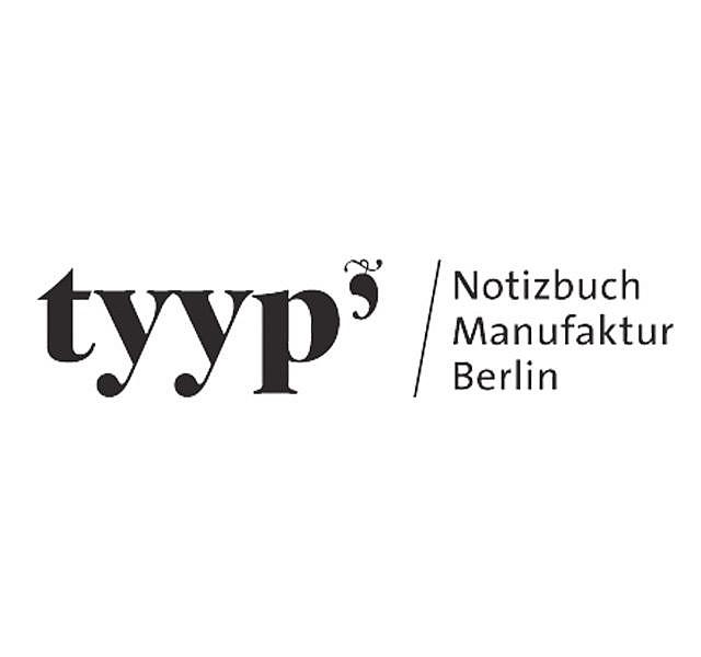 typp-Schreibwaren