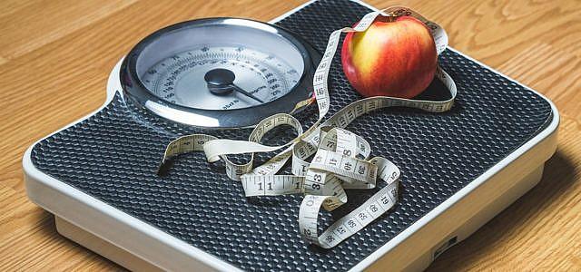 Um deine Gesundheit zu beurteilen, musst du keinen BMI berechnen.