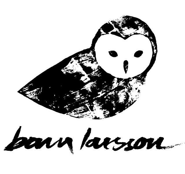 Bam Larssson Biomode