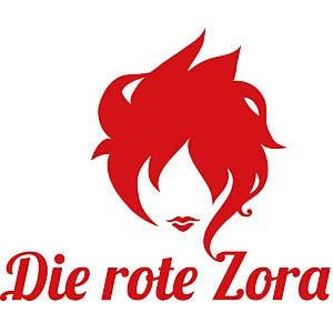 Rote-Zora