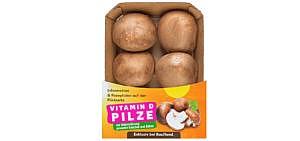 Vitamin D Pilze Kaufland