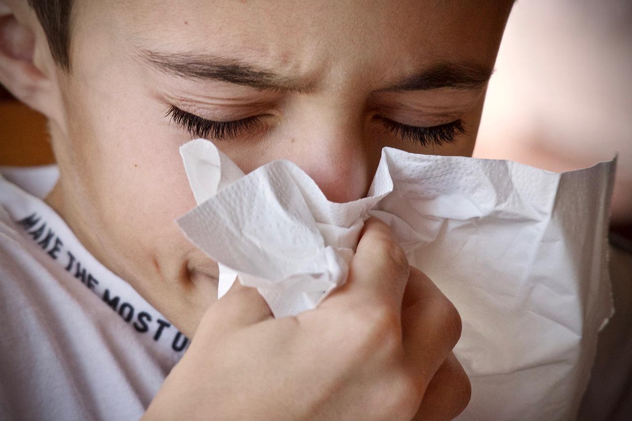 Aspirin hat verschiedene Nebenwirkungen und Wechselwirkungen.