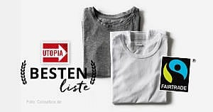 Bestenliste-Fairtrade-Shirts