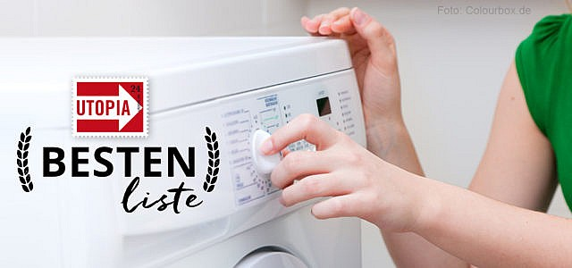bestenliste-waschmaschine