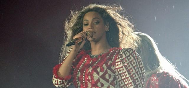 Beyoncé und Jay-Z wollen dass du dich vegan ernährst