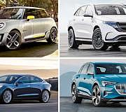 E-Autos-2019