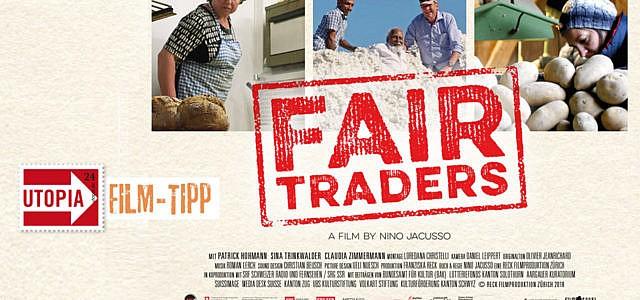 film fair traders