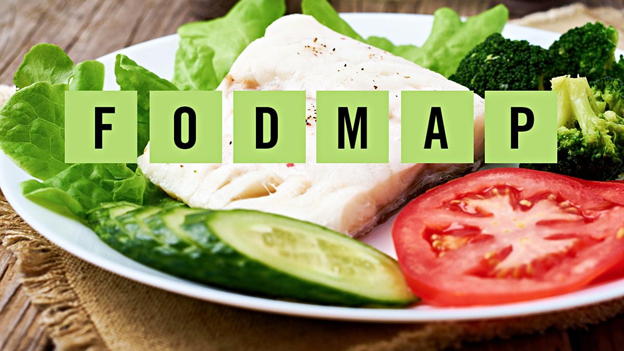 Weiche Diätnahrungsmittel, die gegessen werden können