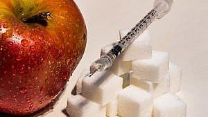 Fruchtzucker, Fructose