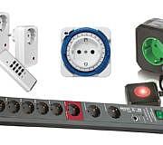 Gadgets Stromsparen