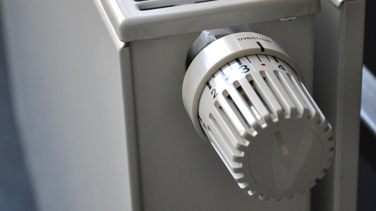 heizung ohne thermostat id casaramonaacademy