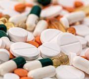 Ibuprofen Nebenwirkungen
