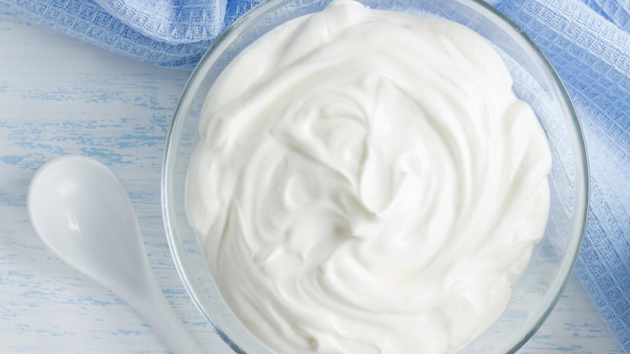 joghurt selber machen einfache anleitung f 252 r cremigen joghurt utopia de