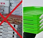 mehrweg pizzakarton pizzabow