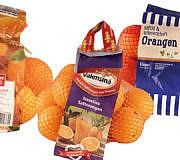 oekotest orangen
