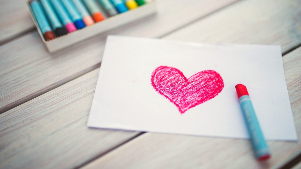 Valentinstag Geschenke Selber Machen Und Erwärmen Utopiade