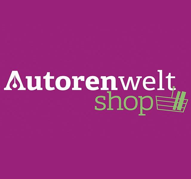 Autorenwelt-Logo