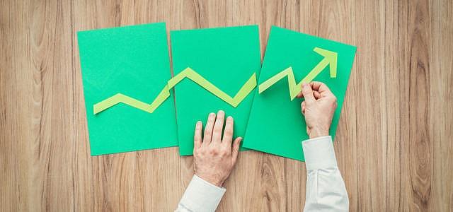 Grüne Fonds Geldanlage