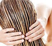 Haarkur selber machen