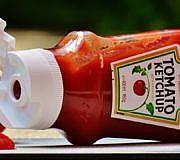 Edeka, Heinz, Ketchup, Kraft, Warren Buffet