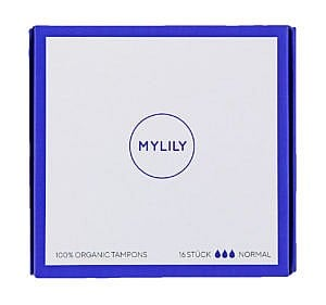 Mylily-Bio-Tampons