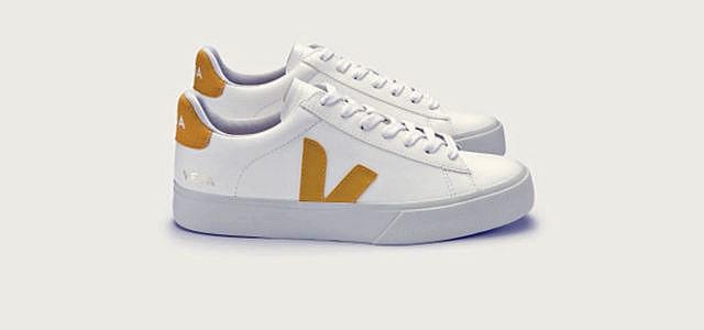 veja-campo-sneaker