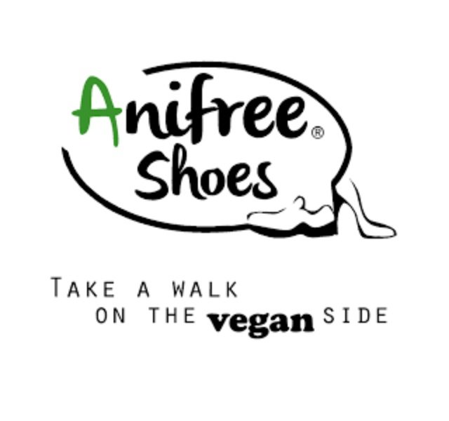 Anifree-Shoes
